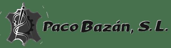 Paco Bazán