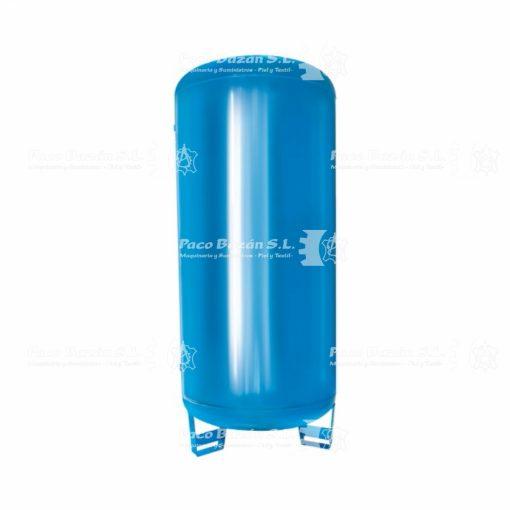venta de deposito vertical de aire comprimido de alta capacidad