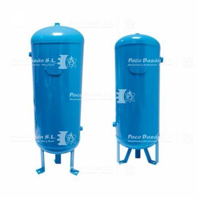 los mejores compresores verticales de aire comprimido de baja capacidad