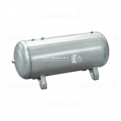 Generadores de Aire
