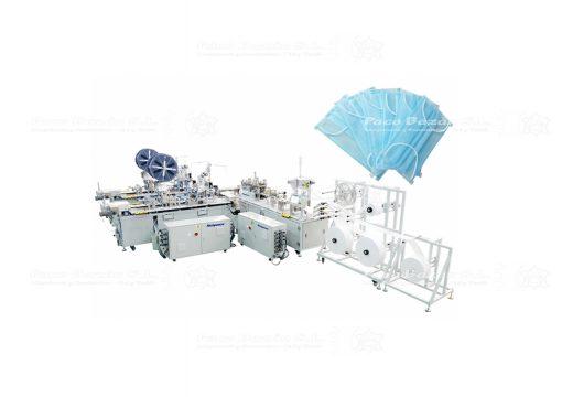 Paco Bazán te ofrece las mejores líneas de producción automatizadas